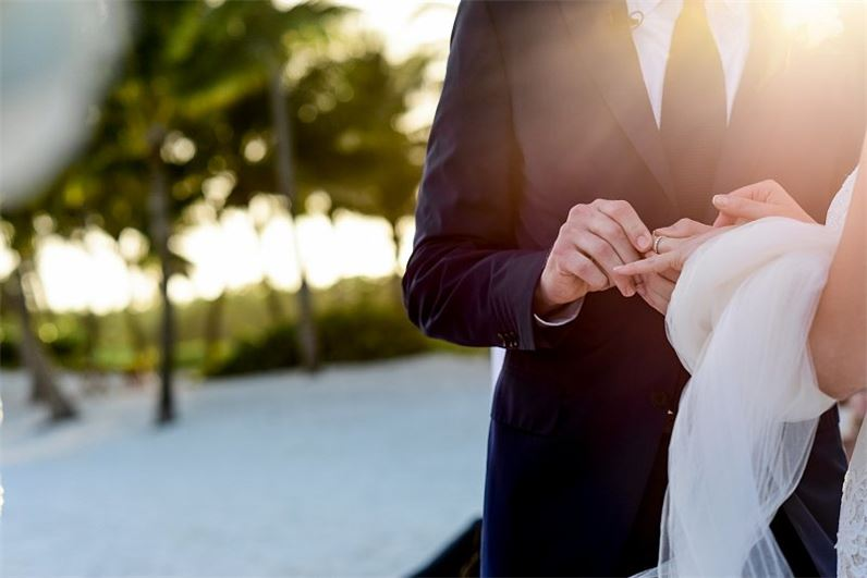 Grand Velas Riviera Maya Weddings - grand-velas-riviera-maya-weddings-17