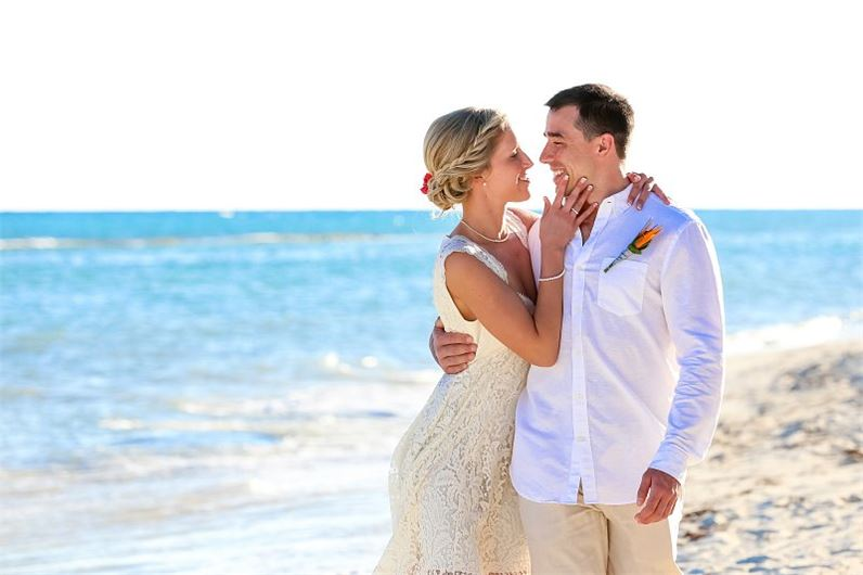 Grand Velas Riviera Maya Weddings - grand-velas-riviera-maya-weddings-23