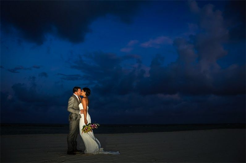 Grand Velas Riviera Maya Weddings - grand-velas-riviera-maya-weddings-25