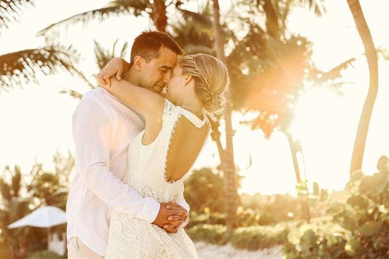 Grand Velas Riviera Maya Weddings - grand-velas-riviera-maya-weddings-31
