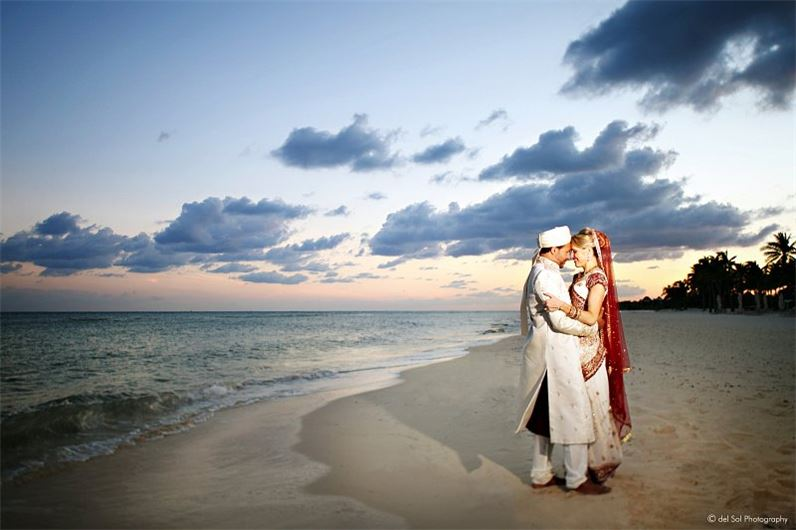Grand Velas Riviera Maya Weddings - grand-velas-riviera-maya-weddings-34